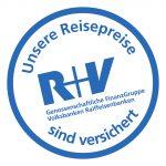 Versicherung RuV